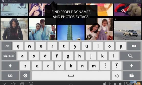 InstantSave Ekran Görüntüleri - 3