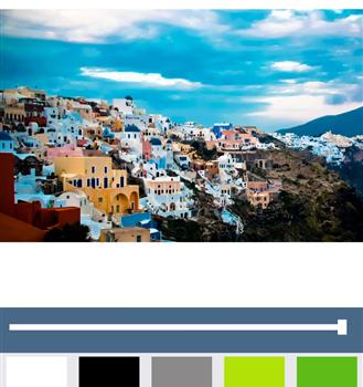 InstaSquarer Ekran Görüntüleri - 3