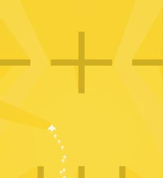 Instincts Ekran Görüntüleri - 3