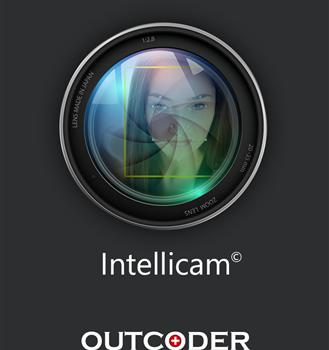 Intellicam Ekran Görüntüleri - 1