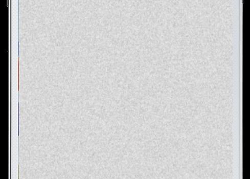 Internet Booster Ekran Görüntüleri - 3