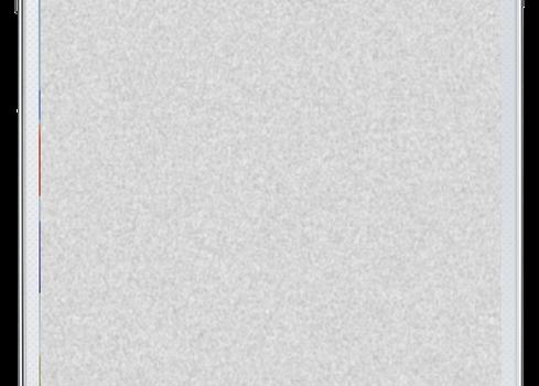 Internet Booster Ekran Görüntüleri - 1