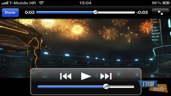 Internet Downloader & Open It Ekran Görüntüleri - 1