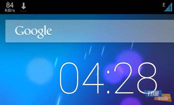 Internet Speed Meter Lite Ekran Görüntüleri - 3