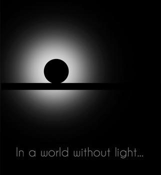 Into the Dark Ekran Görüntüleri - 4