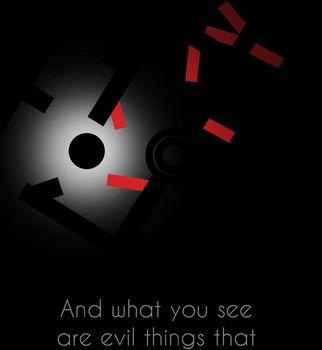 Into the Dark Ekran Görüntüleri - 2