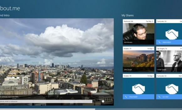 Intro Ekran Görüntüleri - 3