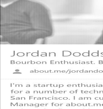 Intro Ekran Görüntüleri - 4