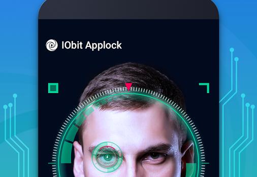 IObit Applock Ekran Görüntüleri - 4