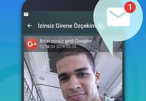 IObit Applock Ekran Görüntüleri - 1