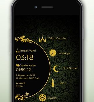 İslam Alimi Ekran Görüntüleri - 5