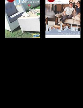 İstikbal Mobil Katalog Ekran Görüntüleri - 1