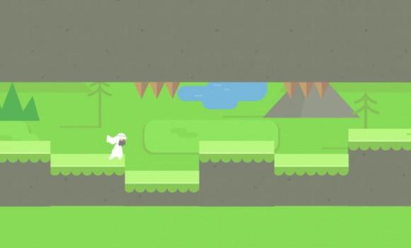 Jalal's Run Ekran Görüntüleri - 2