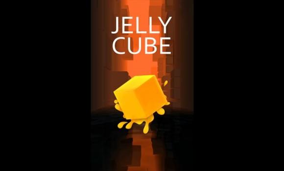 Jelly Cube Ekran Görüntüleri - 5