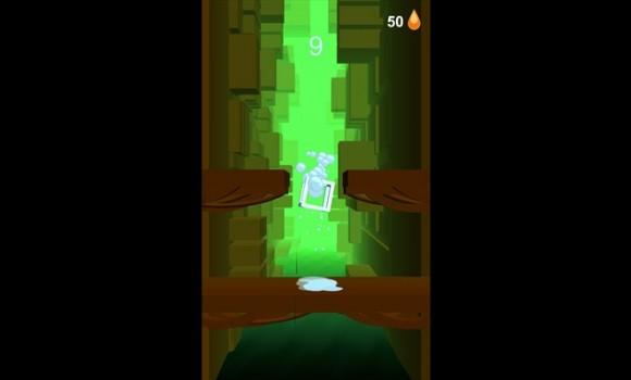 Jelly Cube Ekran Görüntüleri - 4