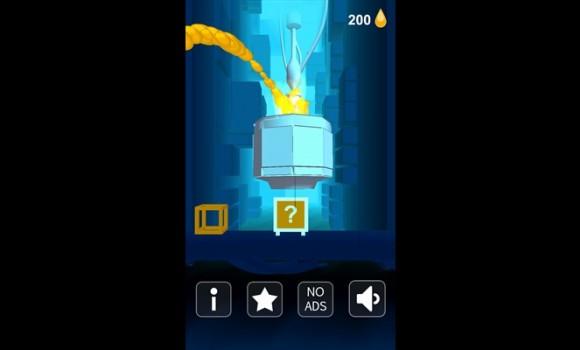 Jelly Cube Ekran Görüntüleri - 3