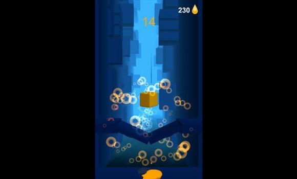 Jelly Cube Ekran Görüntüleri - 1