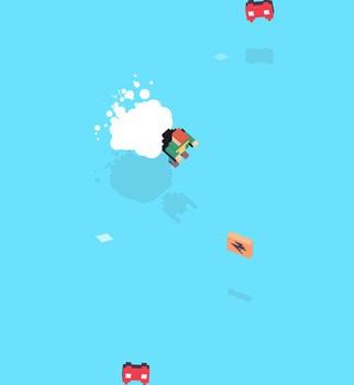 Jetpack Smash Ekran Görüntüleri - 2