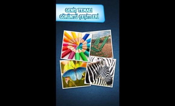 Jigty Jigsaw Puzzles Ekran Görüntüleri - 4