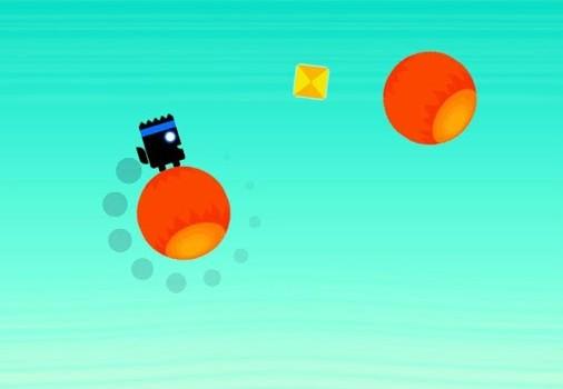 Jump Nuts Ekran Görüntüleri - 2