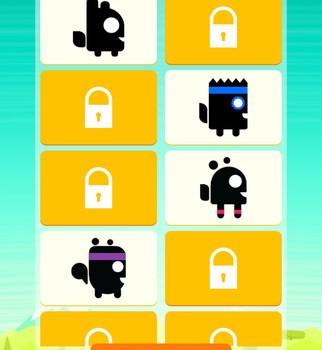 Jump Nuts Ekran Görüntüleri - 1