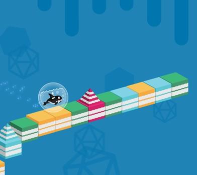 Jump Or Stay Ekran Görüntüleri - 3