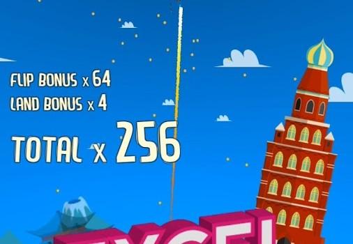 JUMP360 Ekran Görüntüleri - 4