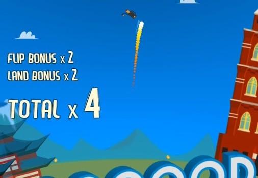 JUMP360 Ekran Görüntüleri - 3