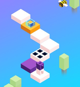 Jumping Cap Ekran Görüntüleri - 5