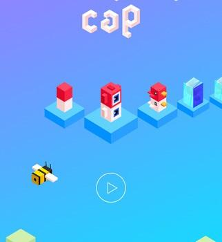 Jumping Cap Ekran Görüntüleri - 3
