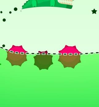 Jumping Fish Ekran Görüntüleri - 2