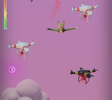 Jumping Jack's Skydive Ekran Görüntüleri - 3