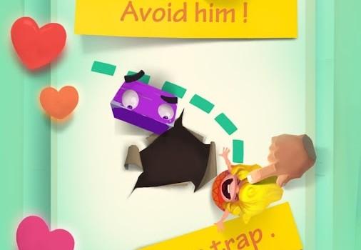 Just Trap Ekran Görüntüleri - 4