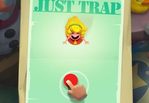 Just Trap Ekran Görüntüleri - 1