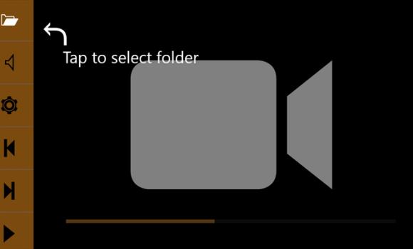 K-Lite for Windows Ekran Görüntüleri - 1