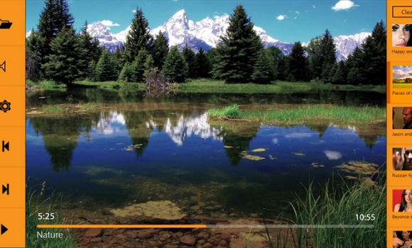 K-Lite for Windows Ekran Görüntüleri - 5