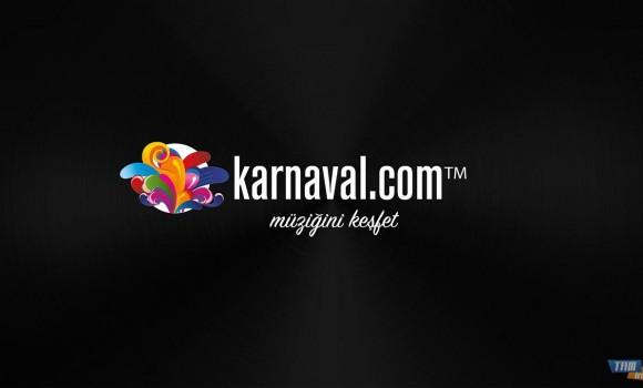 Karnaval Ekran Görüntüleri - 2
