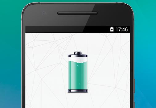 Kaspersky Battery Life Ekran Görüntüleri - 2