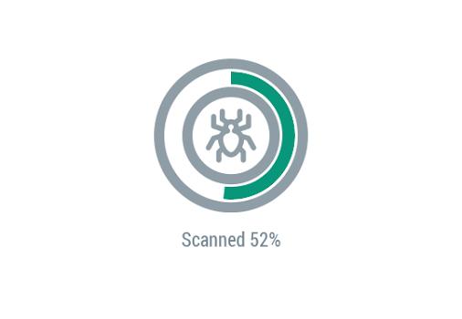 Kaspersky Fake ID Scanner Ekran Görüntüleri - 2