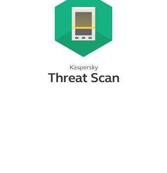 Kaspersky Threat Scan Ekran Görüntüleri - 3