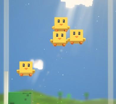 Keepy Ducky Ekran Görüntüleri - 3