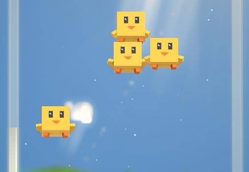 Keepy Ducky Ekran Görüntüleri - 4