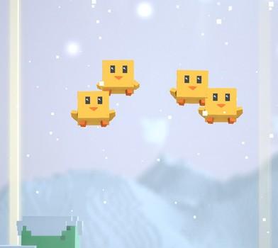 Keepy Ducky Ekran Görüntüleri - 1