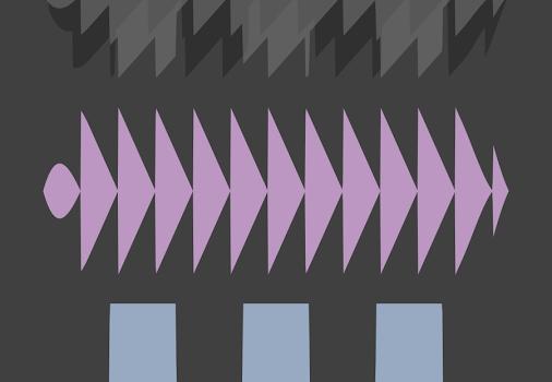 Kerflux Ekran Görüntüleri - 5