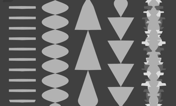 Kerflux Ekran Görüntüleri - 2