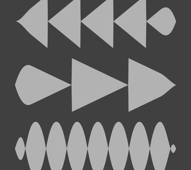 Kerflux Ekran Görüntüleri - 1