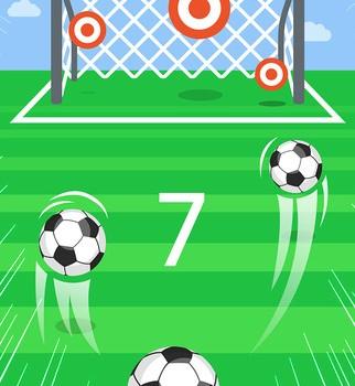 Ketchapp Football Ekran Görüntüleri - 4