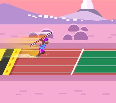Ketchapp Summer Sports Ekran Görüntüleri - 3