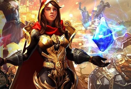 Kingdoms Mobile Ekran Görüntüleri - 3