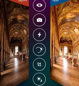 Kitstamatic Ekran Görüntüleri - 3